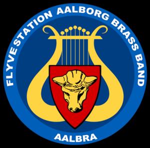 aalbra-logo-godkendt