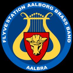 Flyvestation Aalborg Brass Band
