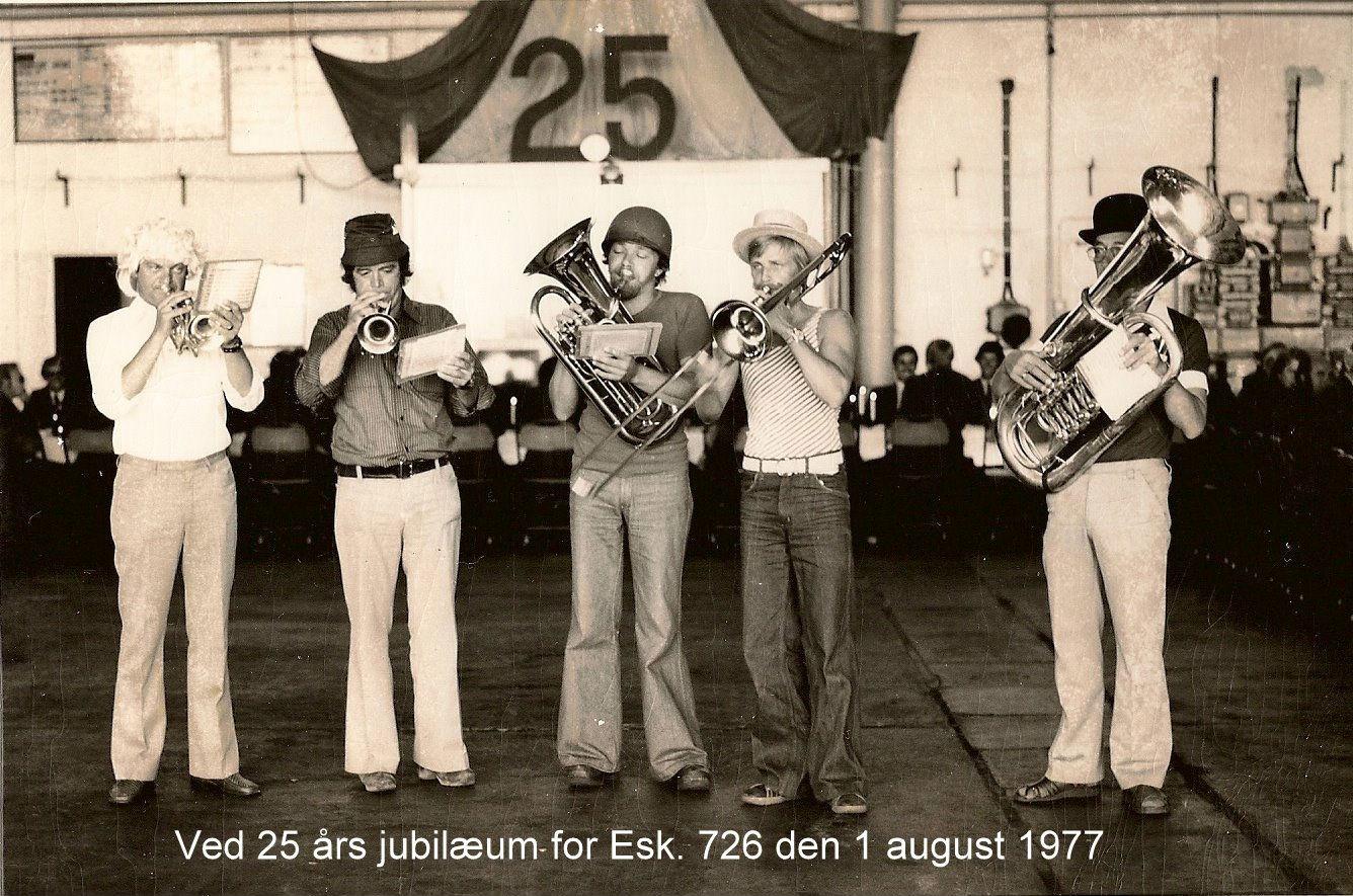 esk726_1977